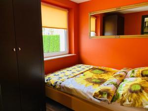 Migor Apartamenty