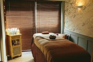 Feversham Arms Hotel & Verbena Spa (5 of 50)