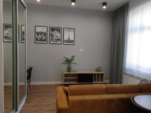Apartament Chrobrego