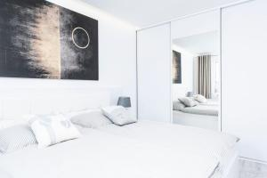 Apartament Syrenka