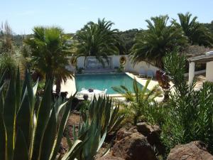 Quinta Do Cano
