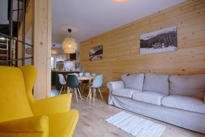 Apartamenty Biatlonowe