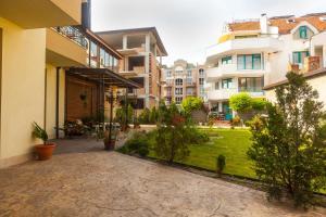 Ravda Bay Guest House