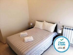 Cândido Reis Apartments, 8600-681 Lagos