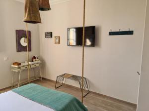 Casa Kessler Barcelona (4 of 115)