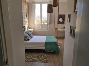 Casa Kessler Barcelona (8 of 115)