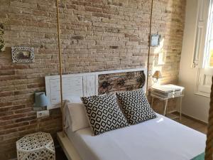 Casa Kessler Barcelona (9 of 115)