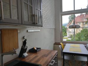 Apartament Zdrojowa 45