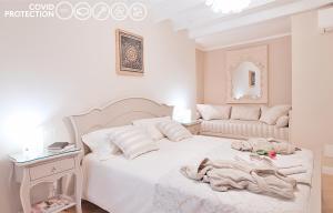 Boutique Apartments Verona