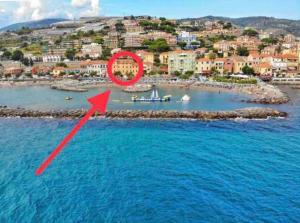 Casa Nanà - AbcAlberghi.com