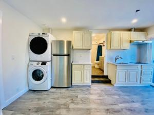 iStay San Jose Downtown 2Bedrooms 1Bath