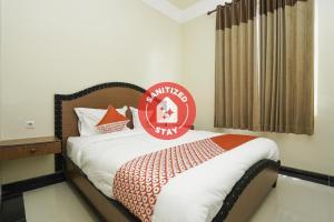 OYO 2680 Zeidan House Syariah