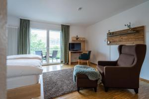 NATURE TITISEE EasyLifeHotel