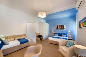 B&b Casa Cicci Sorrento Centre - AbcAlberghi.com