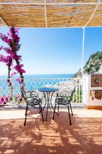 La Bizantina Luxury Villa