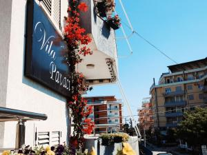 Apartments Vila Pavaci