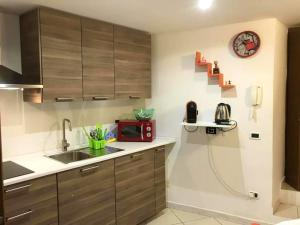 obrázek - Apartment Vicolo San Gabriele