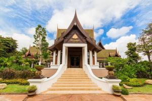 Sireeampan Boutique Resort and Spa - Chang puak