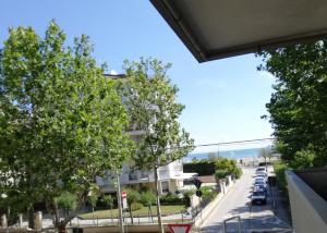 Appartamento Scilla Bilocale - sulla spiaggia di R - AbcAlberghi.com