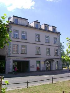 Antica Residence