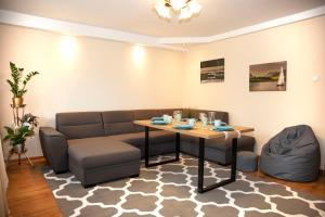 Apartament Panorama 2 18