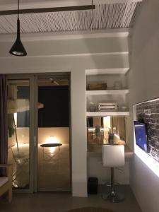 Casa Horizon Argolida Greece