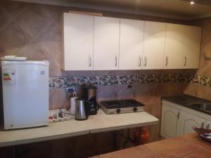 Apartment Santa Cruz, Apartmanok  Santa Cruz - big - 7