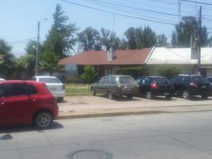 Apartment Santa Cruz, Apartmanok  Santa Cruz - big - 10