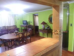 Apartment Santa Cruz, Apartmanok  Santa Cruz - big - 16