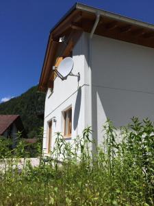 Obertraun - Chalet - Obertraun/Dachstein