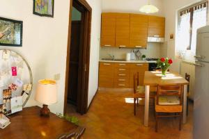 Casa Ernesto, nel centro di Greve in Chianti