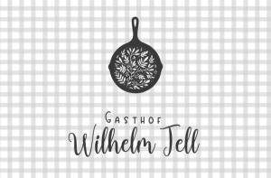 Gasthof Wilhelm Tell