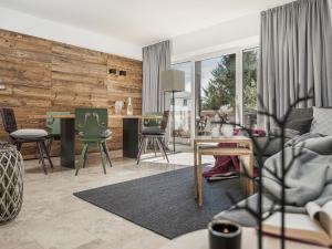 Appartement Karwendelblick - Apartment - Pertisau am Achensee