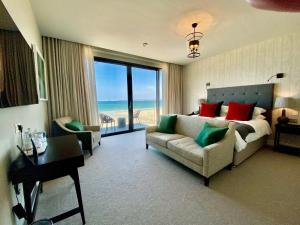 Carbis Bay Hotel & Estate (5 of 170)