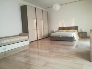 Altavista Holiday Home - AbcAlberghi.com
