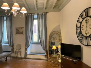 Colosseo Suite Apartment - Roma Monti - abcRoma.com