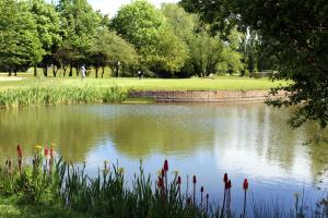 Bicester Hotel Golf and Spa (4 of 66)