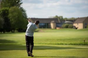 Bicester Hotel Golf and Spa (3 of 66)