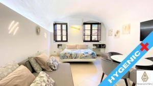 VIOLANTE-central apartment in Siena - AbcAlberghi.com