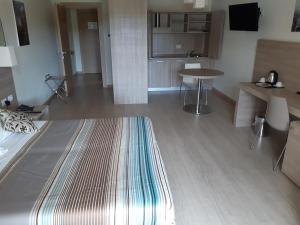 Turin Airport Hotel & Residence - San Francesco al Campo