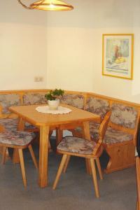 Holiday flats Filzmoos Appartements Filzmoos OSB02761CYA