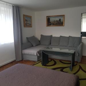 Mieszkanie 2 pokojweJAGA