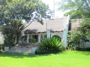 Green Park Manor