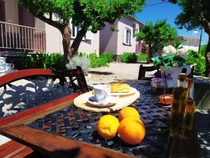 Nymphes Achaia Greece