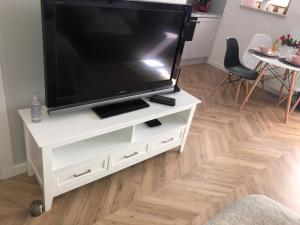 Apartament Bellamore