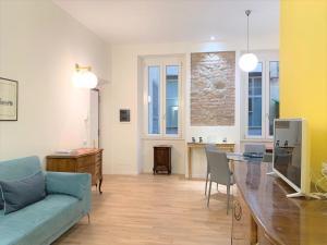 ML Colosseum Apartment - abcRoma.com