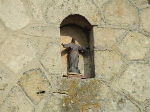. Le Prieuré Saint Paul
