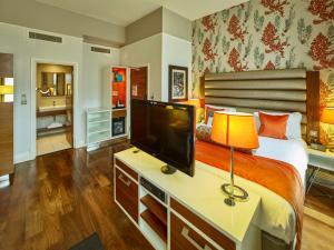 Hotel Indigo Edinburgh (30 of 57)