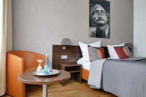 Steep´s Ihr Brauhaus und Hotel