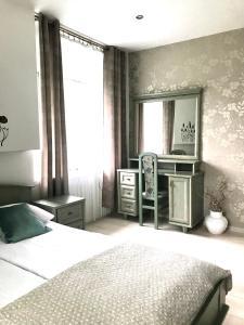 Apartament w Wersalu